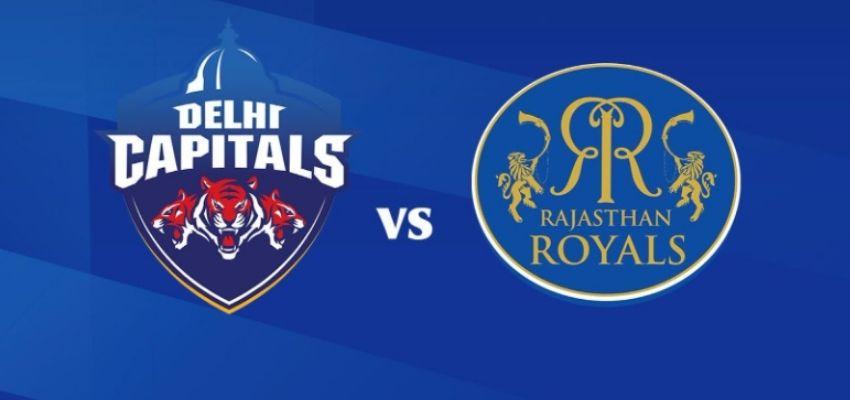 IPL 2020: नंबर 1 की कुर्सी हासिल करने मैदान में उतरेगी दिल्ली कैपिटल्स