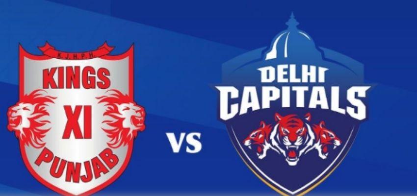 IPL 2020 : प्लेऑफ में जगह पक्की करने उतरेगी दिल्ली की टीम