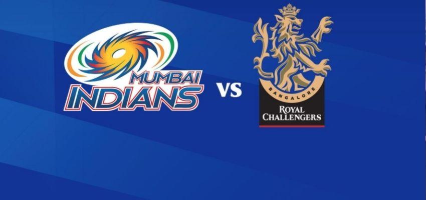 IPL 2020: नबंर 1 के लडाई में किसको मिलेगी जीत, जानें