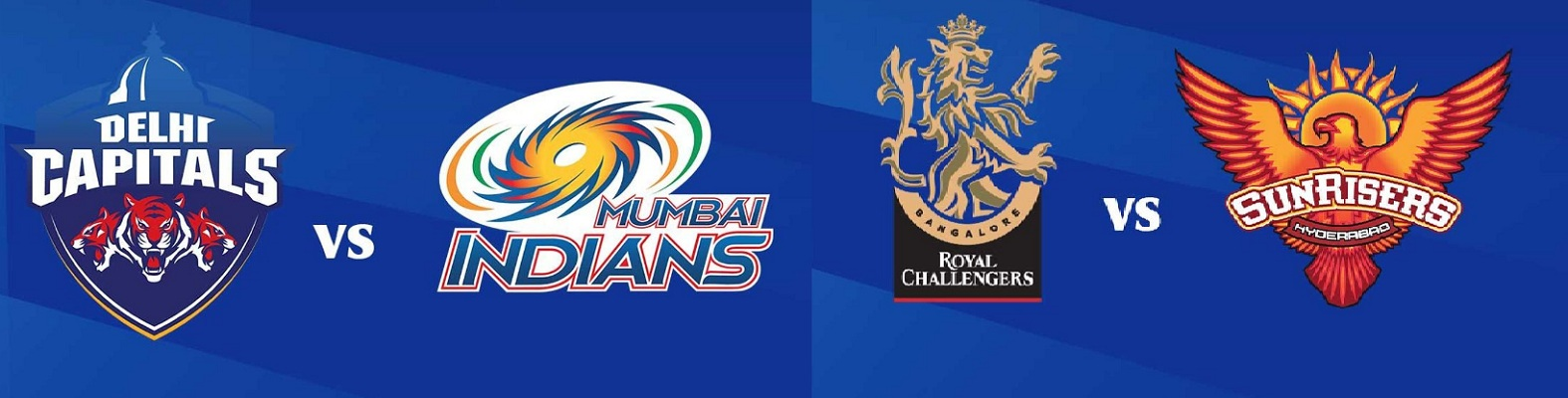 IPL2020 : आईपीएल में आज किस टीम पर होगी शनिदेव के कृपा, जानें