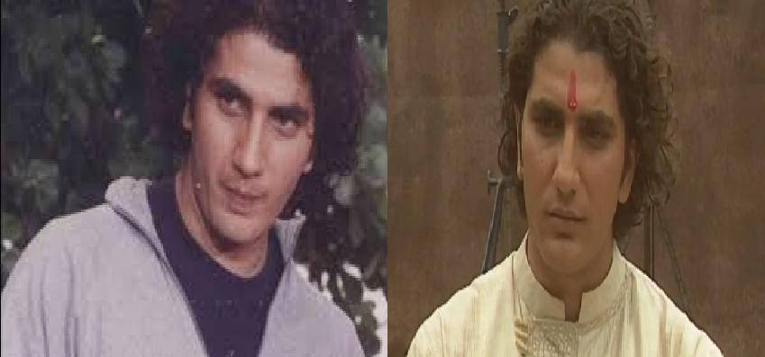 Faraz Khan Passes Away :  मशहूर एक्टर फराज खान का निधन, लंबे समय से चल रहे थे बीमार