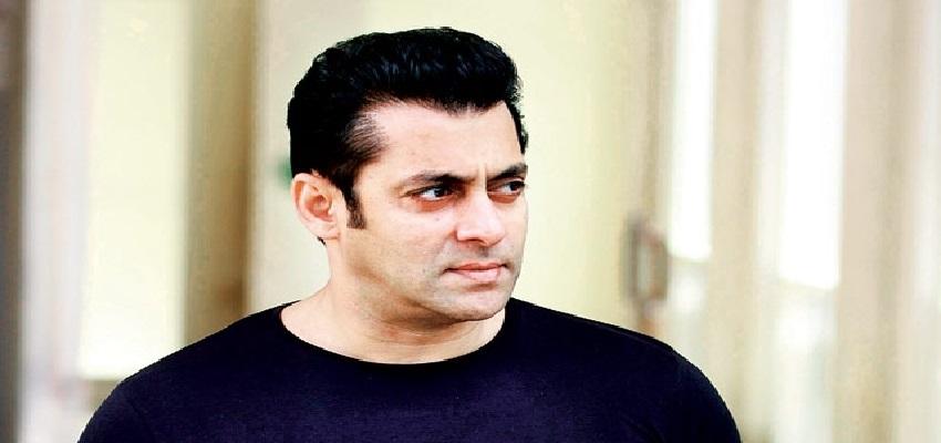 Salman Khan: सलमान खान हुए सेल्फ आइसोलेट, ड्राइवर और 2 स्टाफ निकले कोरोना पॉजिटिव