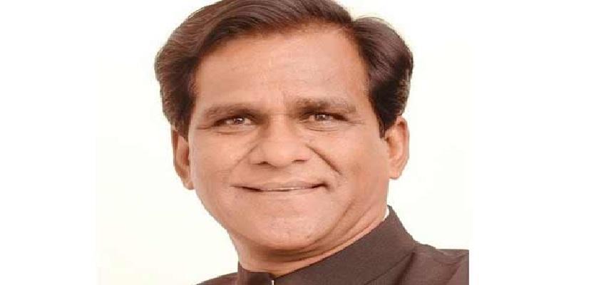 केंद्रीय मंत्री रावसाहब दानवे का बड़ा बयान, अगले दो-तीन महीने में महाराष्ट्र में बनेगी BJP की सरकार