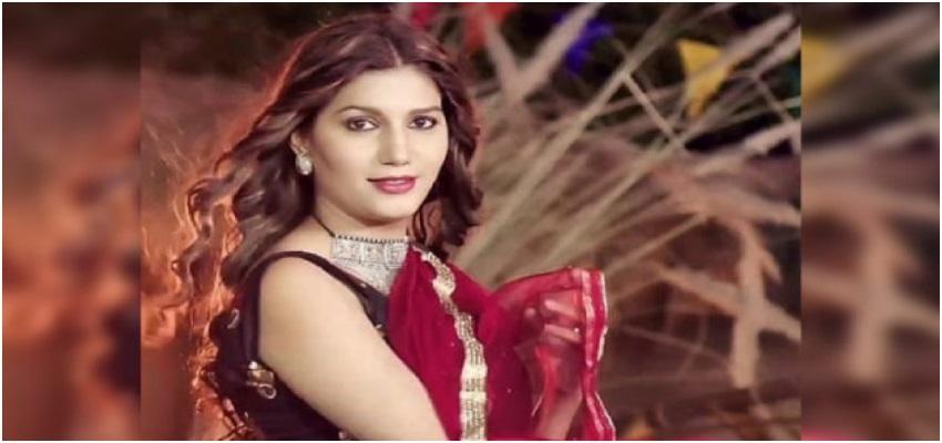 Sapna Chaudhary: हरियाणी डांसर सपना चौधरी का CM केजरीवाल पर हमला, बोलीं- कलाकार खुदकुशी को मजबूर