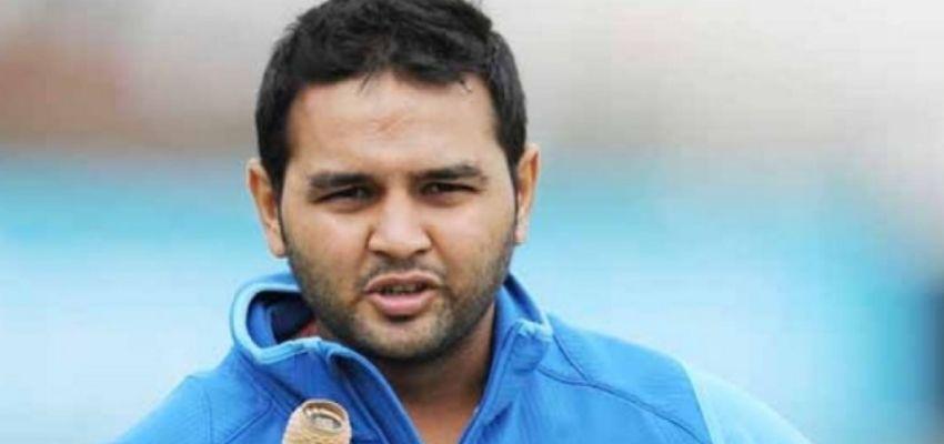 Cricket: छोटी उम्र में डेब्यू करने वाले खिलाड़ी ने लिया संन्यास