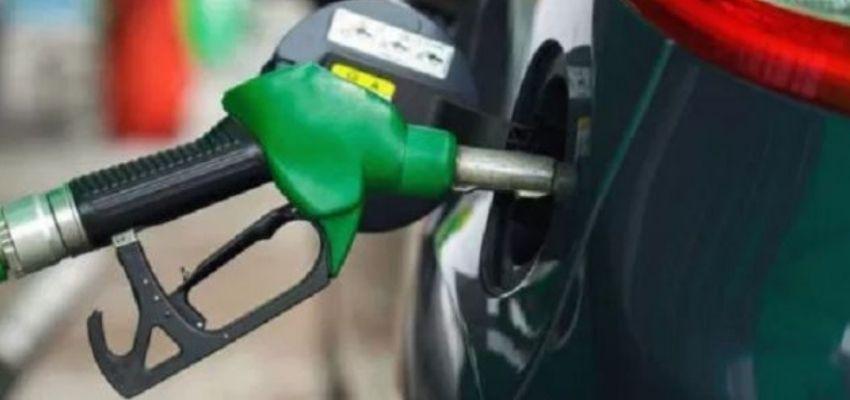 PETROL AND DIESEL PRICE: पेट्रोल और डीजल के दाम स्थिर, जानें आपके शहर का भाव