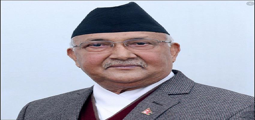 Nepal: नेपाल में बड़ा उलटफेर, संसद भंग करने की सिफारिश
