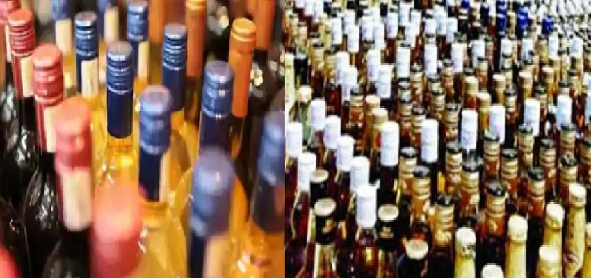 MP : मुरैना में जहरीली शराब का कहर, 11 लोगों की मौत