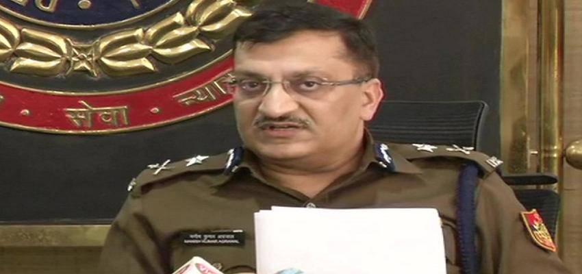 Delhi police: अगर आप 26 जनवरी को दिल्ली घूमने की तैयारी कर रहे है, तो जानें क्या है दिल्ली पुलिस की एडवाइजरी