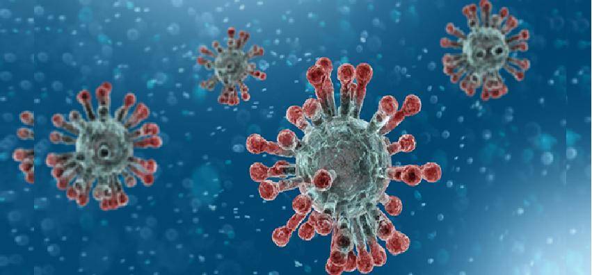 CORONAVIRUS UPDATES: जानें टीकाकरण अभियान की शुरुआत के बाद देश में क्या है कोरोना की स्थिति