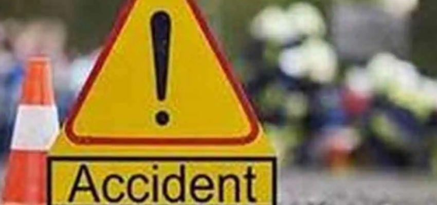 Bihar: कटिहार में दर्दनाक सड़क हादसा, 6 की मौत, PM से लेकर सीएम ने तक किया दुख व्यक्त