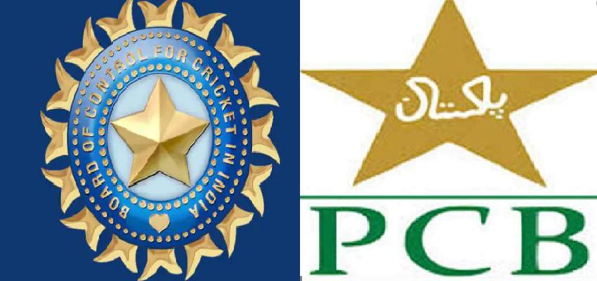 India and Pakistan: खत्म हुआ इंतजार, जल्द शुरू होगी भारत और पाकिस्तान के बीच क्रिकेट!