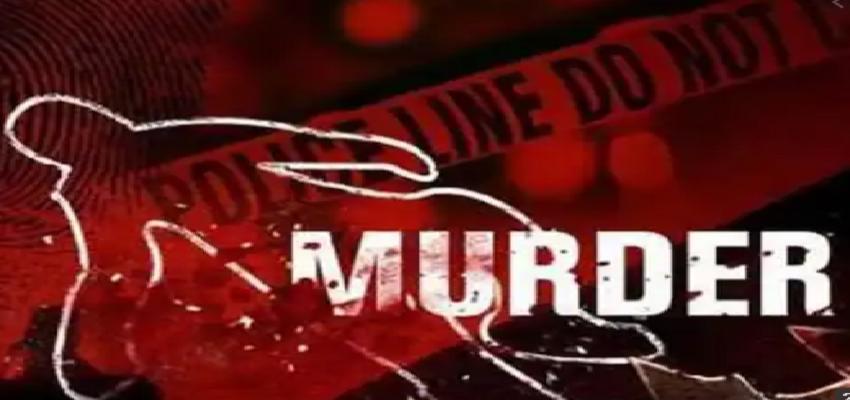Himachal: जमीनी विवाद में आईटीबीपी जवान की गोली मारकर हत्या, पुलिस ने 4 लोगों को किया गिरफ्तार