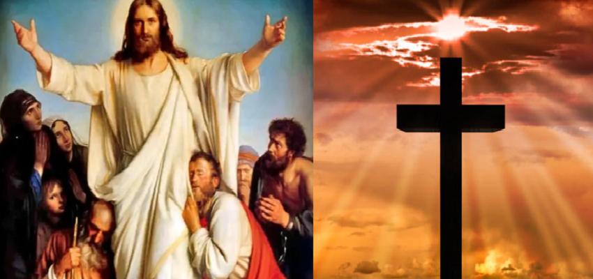 Easter sunday : ईसाई धर्म में क्यों है ईस्टर संडे का इतना महत्व, जानें