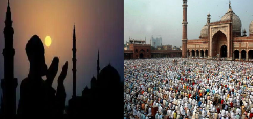 Ramadan 2021: रमजान के महीने को क्यों कहा जाता है पाक, जानें