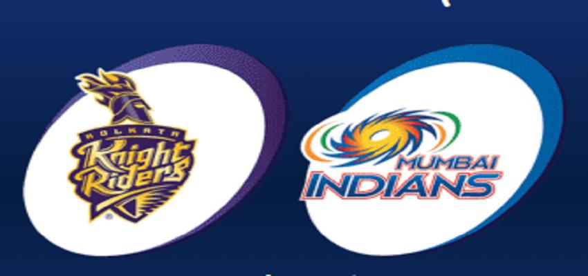 IPL 2021: आमने सामने होगी कोलकाता और मुंबई इंडियंस की टीम, जानें क्या हो सकती है दोनों टीमों की प्लेइंग-11