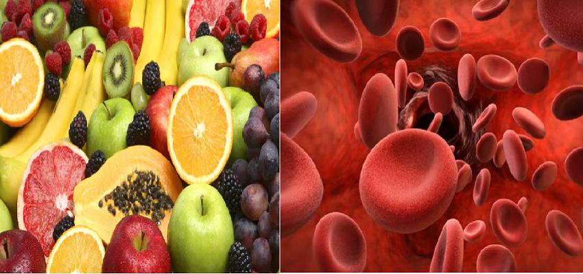 शरीर में खून की कमी को करना है खत्म तो आज से ही खाना शुरू करे ये सुपर फूड