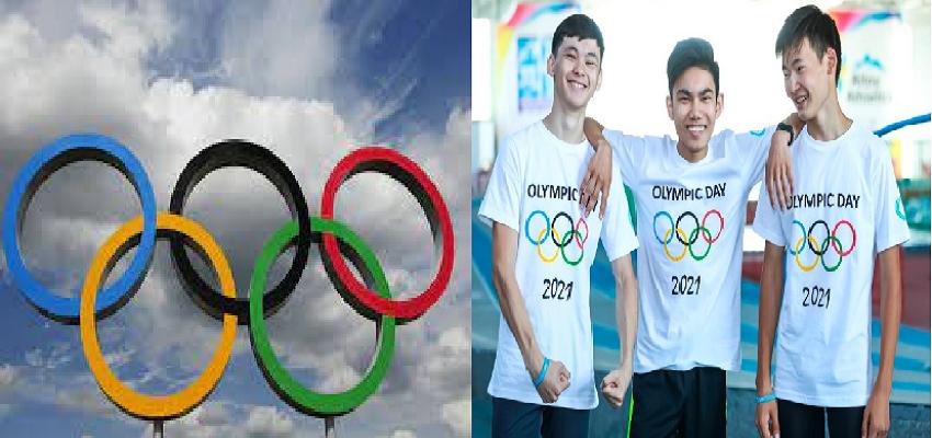 Olympic day 2021: कब और क्यों हुई थी ओलंपिक खेलों की शुरुआत, जानें 2,796 साल पुराना इतिहास