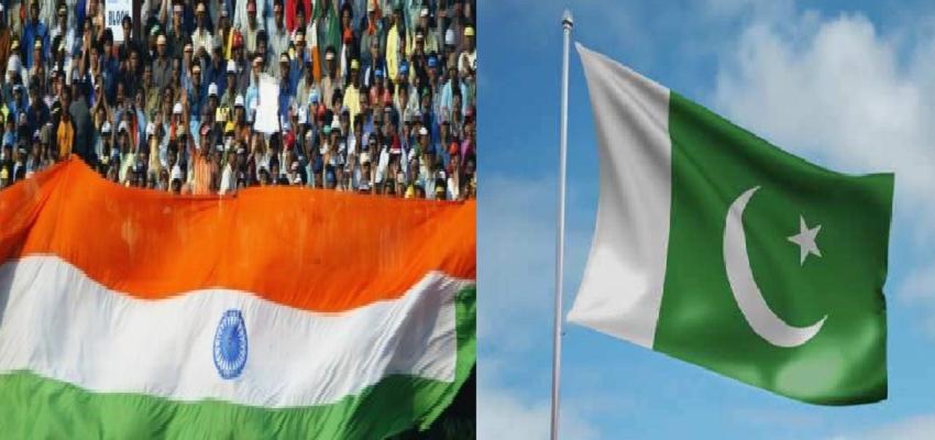 T-20 world cup 2021 : एक बार फिर भिड़ने को तैयार भारत और पाकिस्तान, जानें कब और कहां