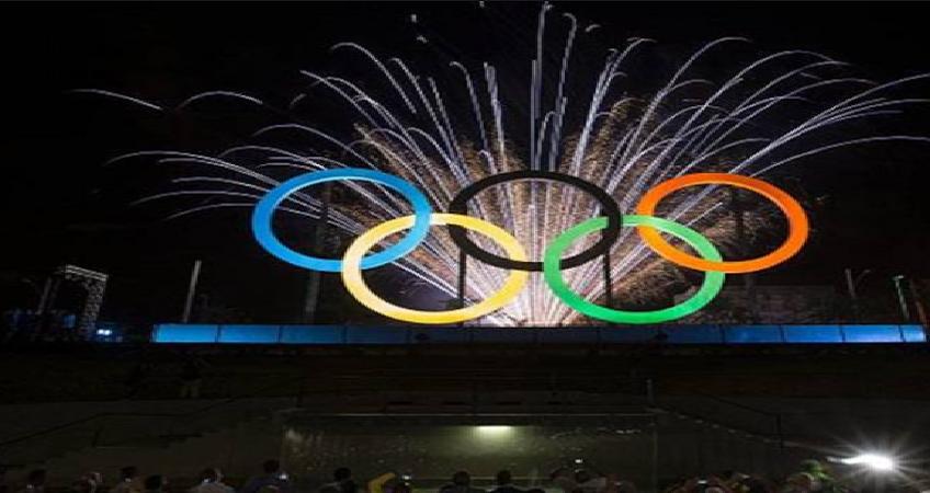 टोक्यो ओलंपिक गेम्स आज हुआ शुरू, 126 भारतीय खिलाड़ी लेंगे हिस्सा