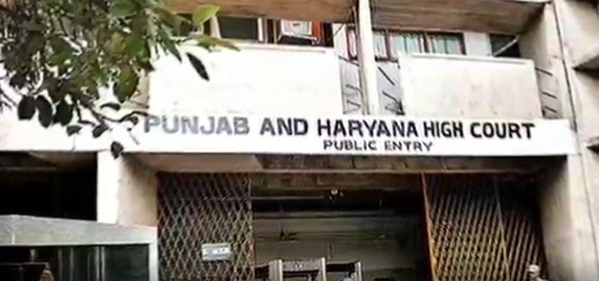 Haryana: 7 बच्चों के 67 वर्षीय पिता ने 19 वर्षीय लड़की से किया प्रेम विवाह, जानें क्या है पूरा मामला