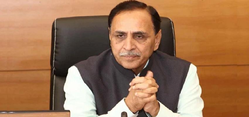 Gujarat: नए सीएम के लिए बीजेपी विधायक दल की बैठक आज, क्या हो सकता है बड़ा उलटफेर