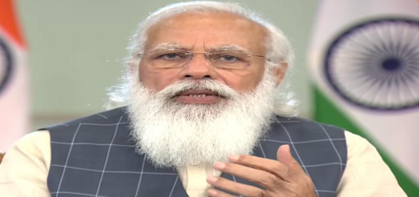 USA दौरे पर पीएम मोदी, जानें अमेरिका दौरे पर क्या है प्रधानमंत्री का कार्यक्रम