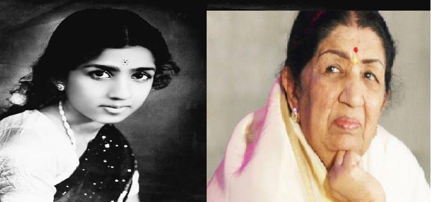 HAPPY BIRTHDAY LATA MANGESHKAR : भारत की स्वर कोकिला लता मंगेशकर का जन्मदिन आज, जानें उनसे जुड़े कुछ किस्से