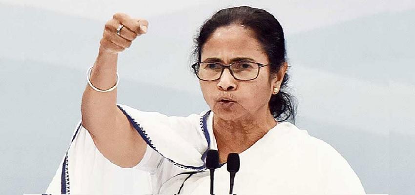 Bhabanipur By Election Result: पश्चिम बंगाल उपचुनाव में TMC को मिली बढ़त, BJP से 4600 वोटों से आगे