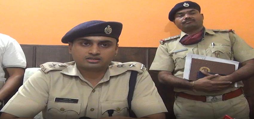 Haryana: मां,बेटी की मौत का हत्यारा निकाल नौकर, पुलिस ने किया खुलासा