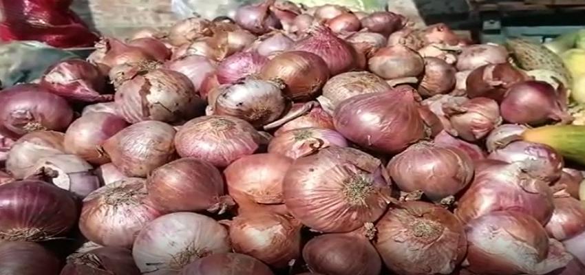 Haryana: महंगाई के दिए जख्मों पर नमक छिड़कती हरी सब्जियां